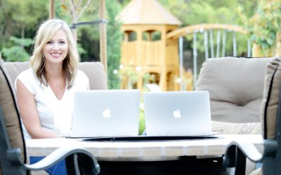 Girl Boss: Our 8 Best Articles on Starting Your Own Business