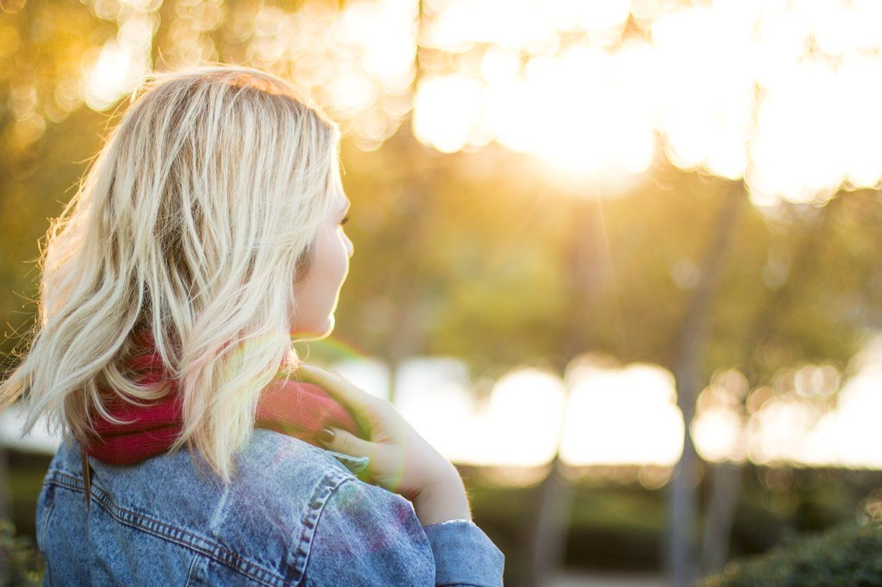 2 Tiny Mindset Shifts to Land Your Dream Job