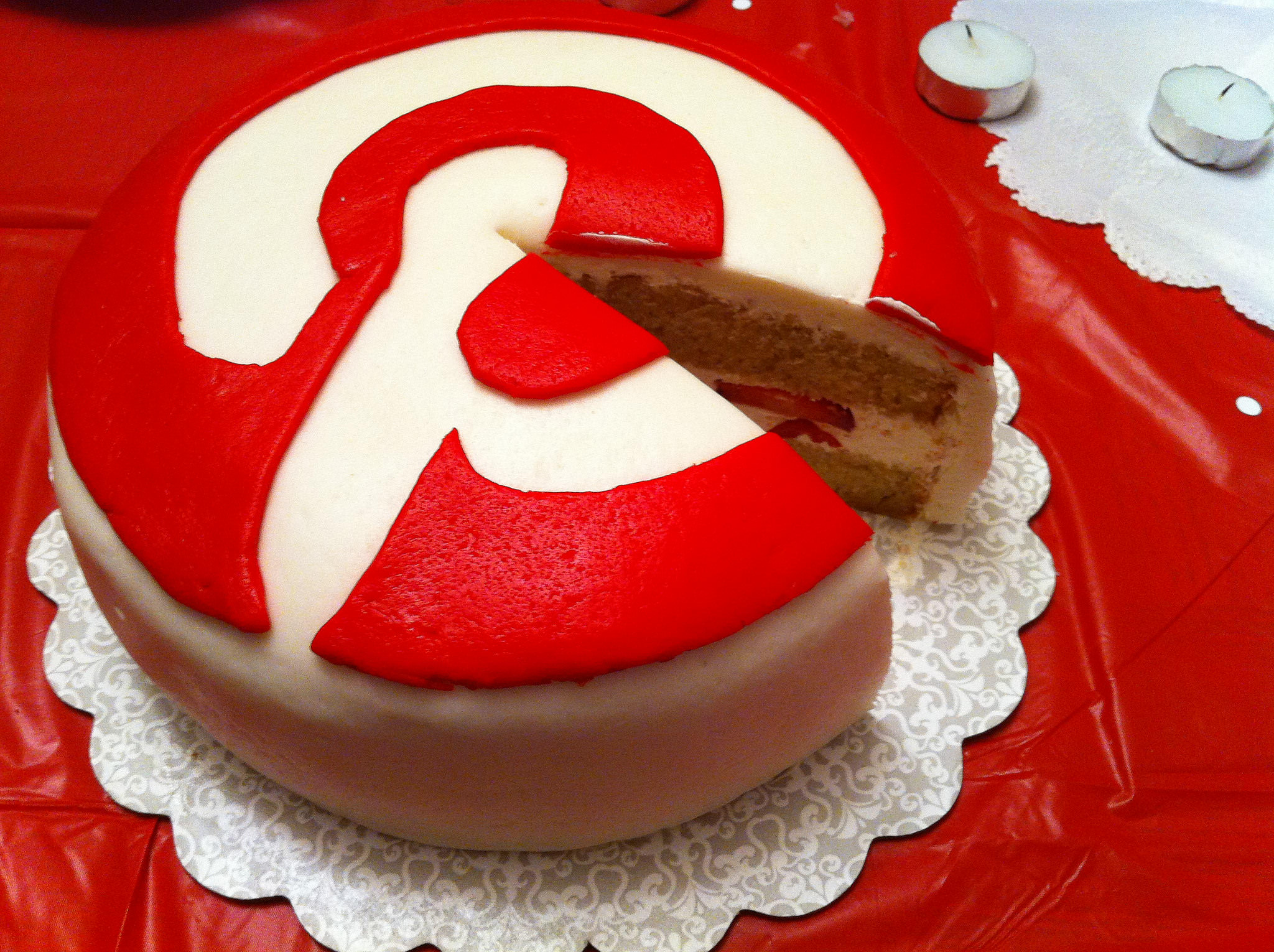 How to Job Search With Pinterest