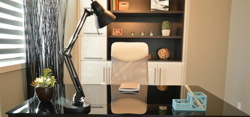 Décor Items for Your Office