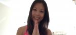 Improve Your Meditation