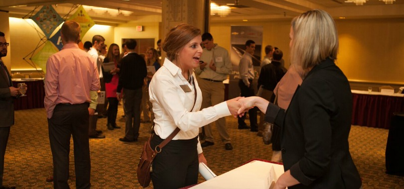 8 Super Networking Tips That Stand the Test of Time