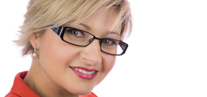 Career Profile: How Katarina Yzel Started and Grew Her Business