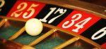 Online Gambling Practice