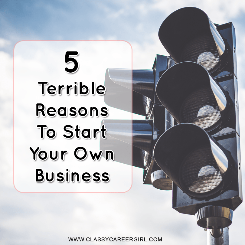 Reasons-To-Start-Your-Own-Business