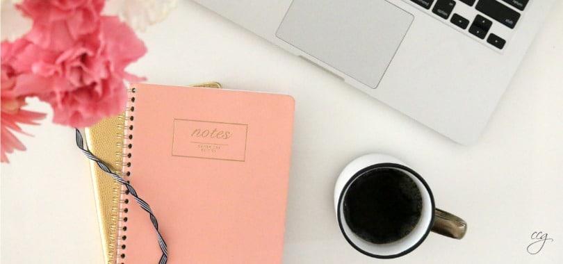 The 7 Best Freelance Careers