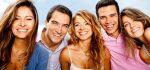 6 habits of happy people