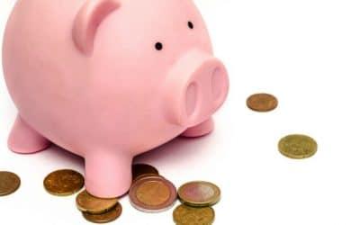 10 Creative Ways to Spend Extra Money