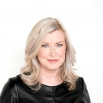 What Inspired Sara Pirok, Chief Marketing Officer at Fromm Beauty