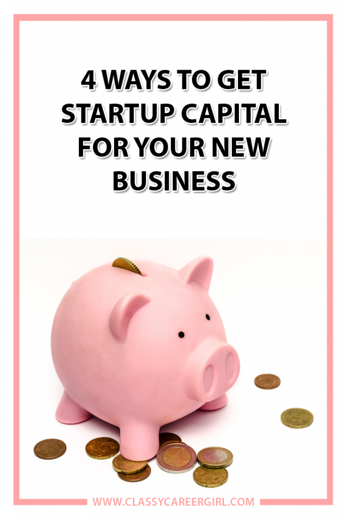 4-Ways-to-Get-Startup-Capital-For-Your-New-Business-683x1024