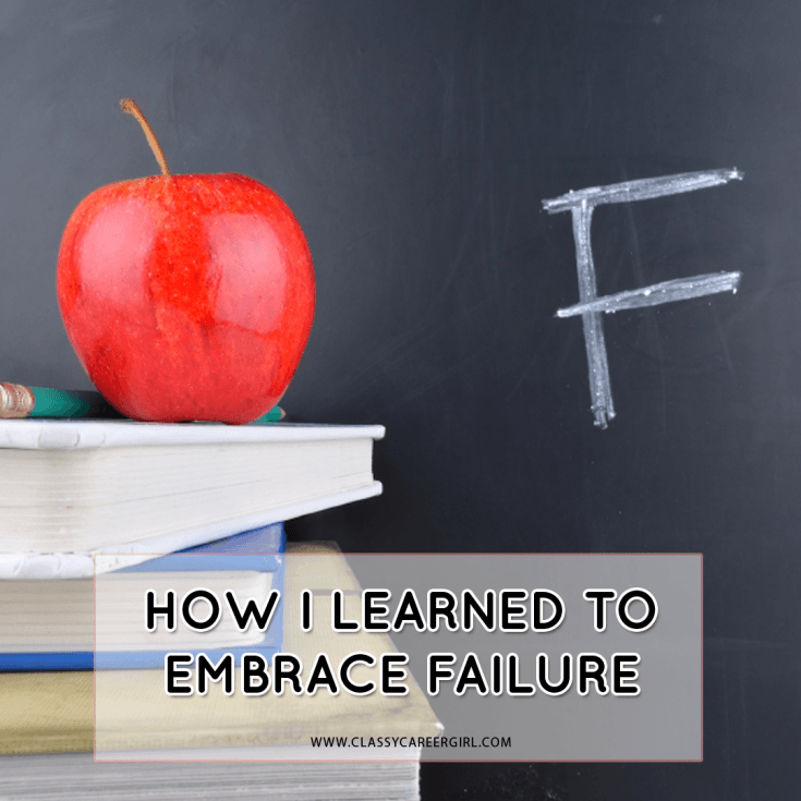 How-I-Learned-to-Embrace-Failure-735x735
