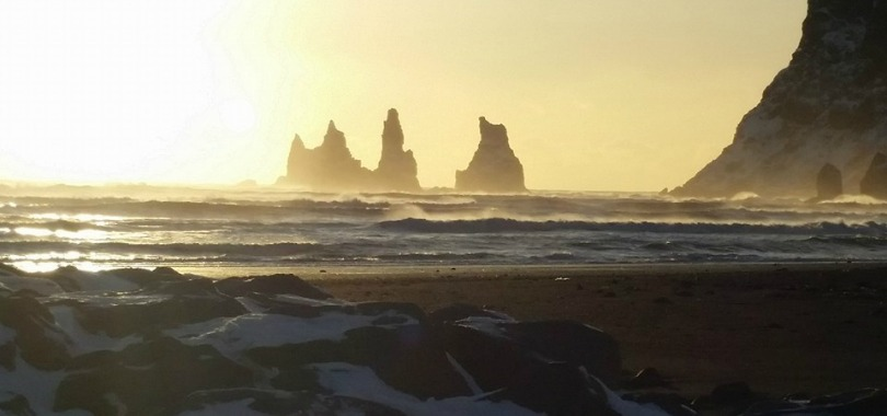 3 Lifechanging Lessons I Learned In Iceland