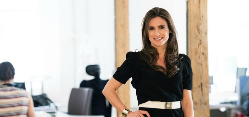 5 Crucial Habits of Successful Entrepreneurs
