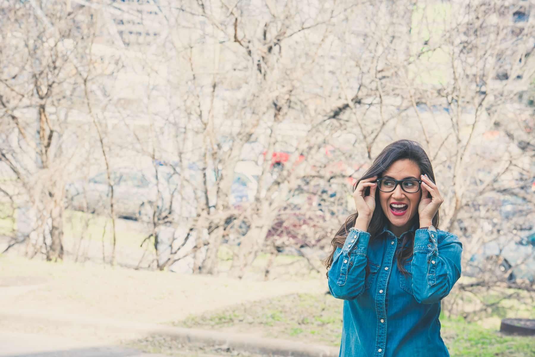 Here's How Entrepreneurship Has Changed Me