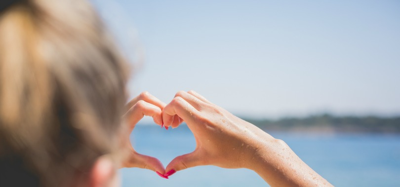 7 Habits to Nourish Your Energy