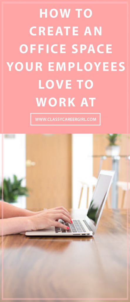 love home office space. How To Create An Office Space Your Employees Love Work At Home