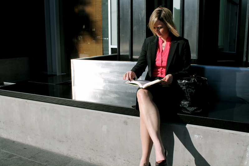 CHECKLIST: 10 Easy Tips to Rock Your Next Job Interview