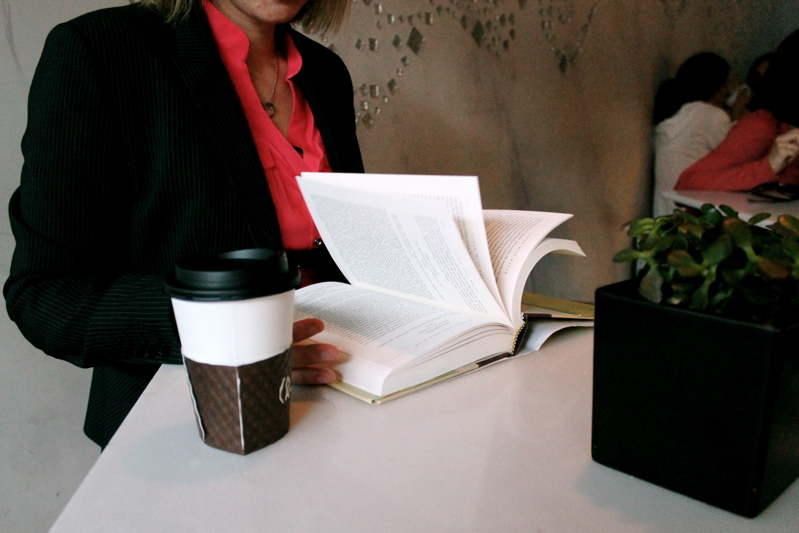 3 Great Books for Women Entrepreneurs