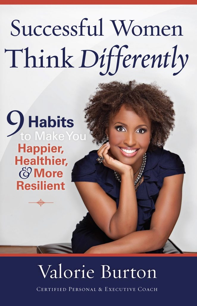 Successful-Women-Think-Differently