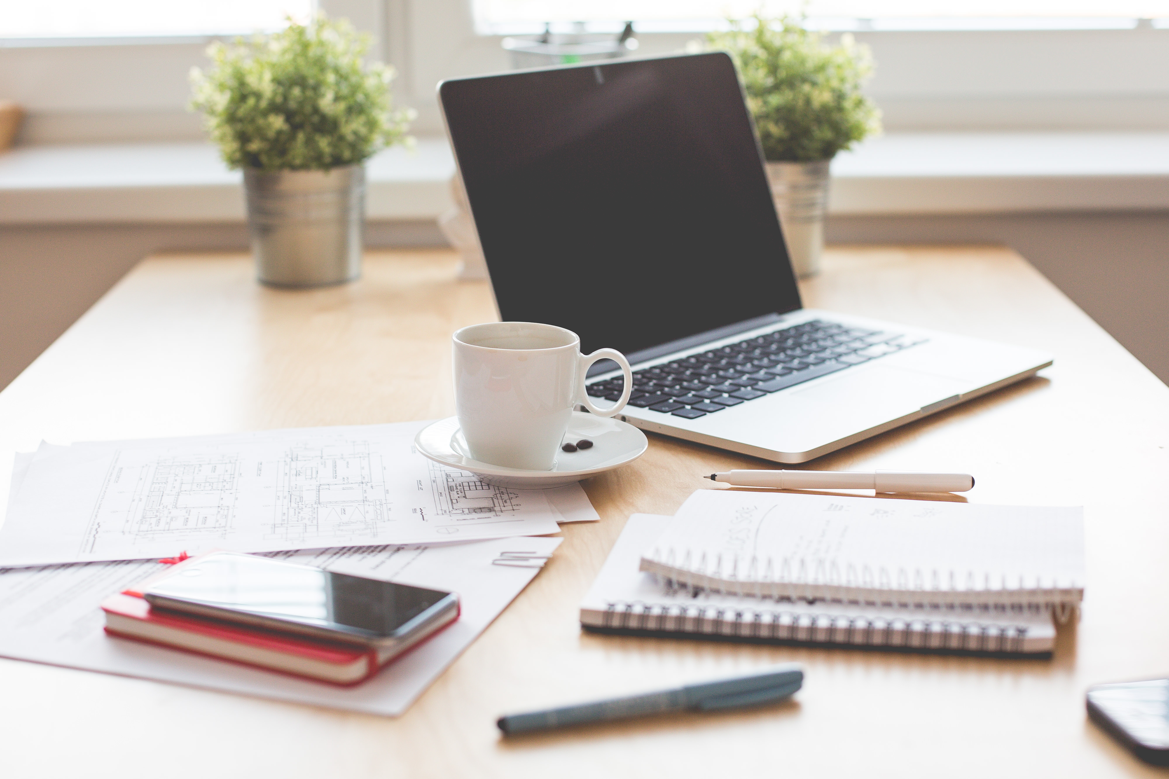 How to Create an Office Space Your Employees Love To Work At