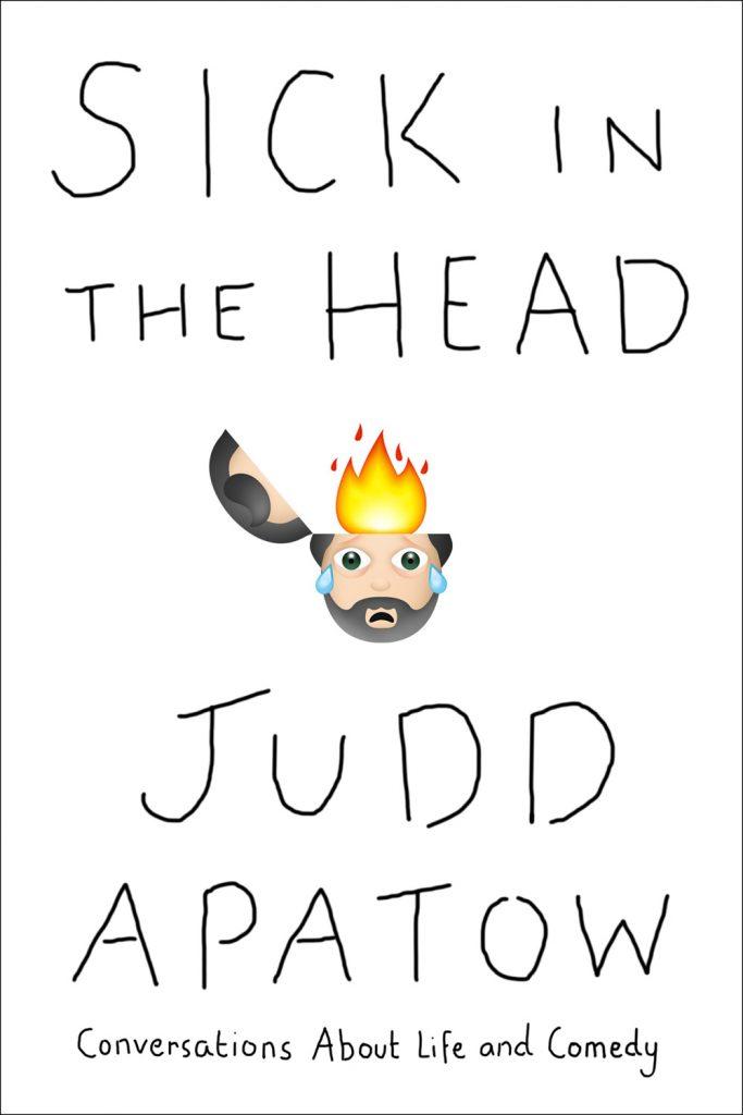 sick-in-the-head