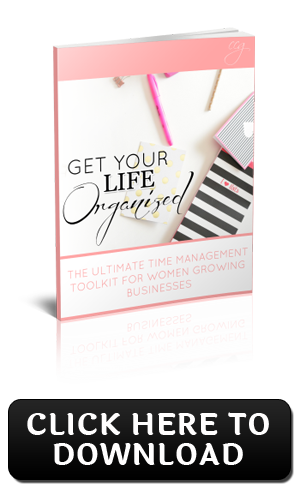 searching for tips on how to get more productive organized and focused to grow your small business youve come to the right place learn more - Successful Career How To Be Successful In Career In Life