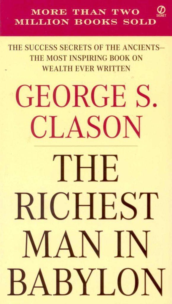 the_richest_man_in_babylon_george_s__clason_