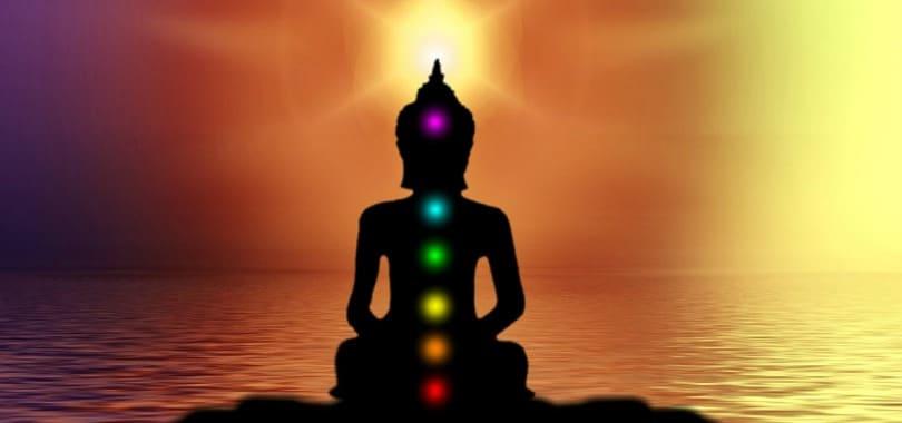 7 Days to a More Balanced Life