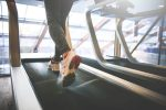 5 Active Jobs That Will Keep You Fit