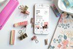 How I Create Pinterest Photos That Go Viral