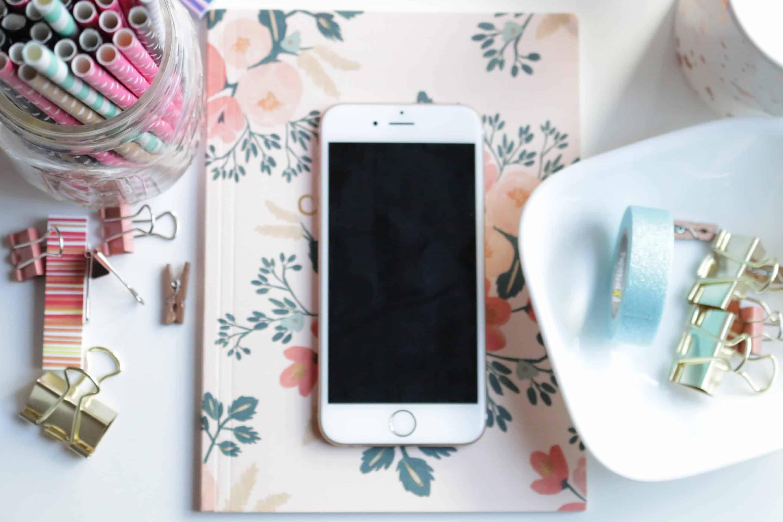 5 Key Elements of a Social Media Campaign (Podcast #50)