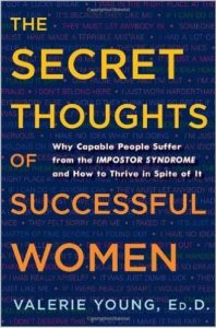 the secret thoughts of
