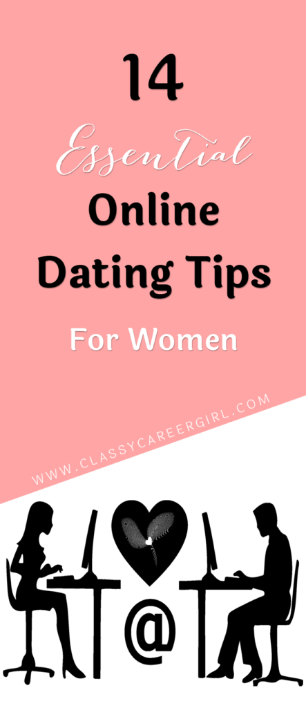Online Dating Tips 'Re Gaining Our Time Ability '