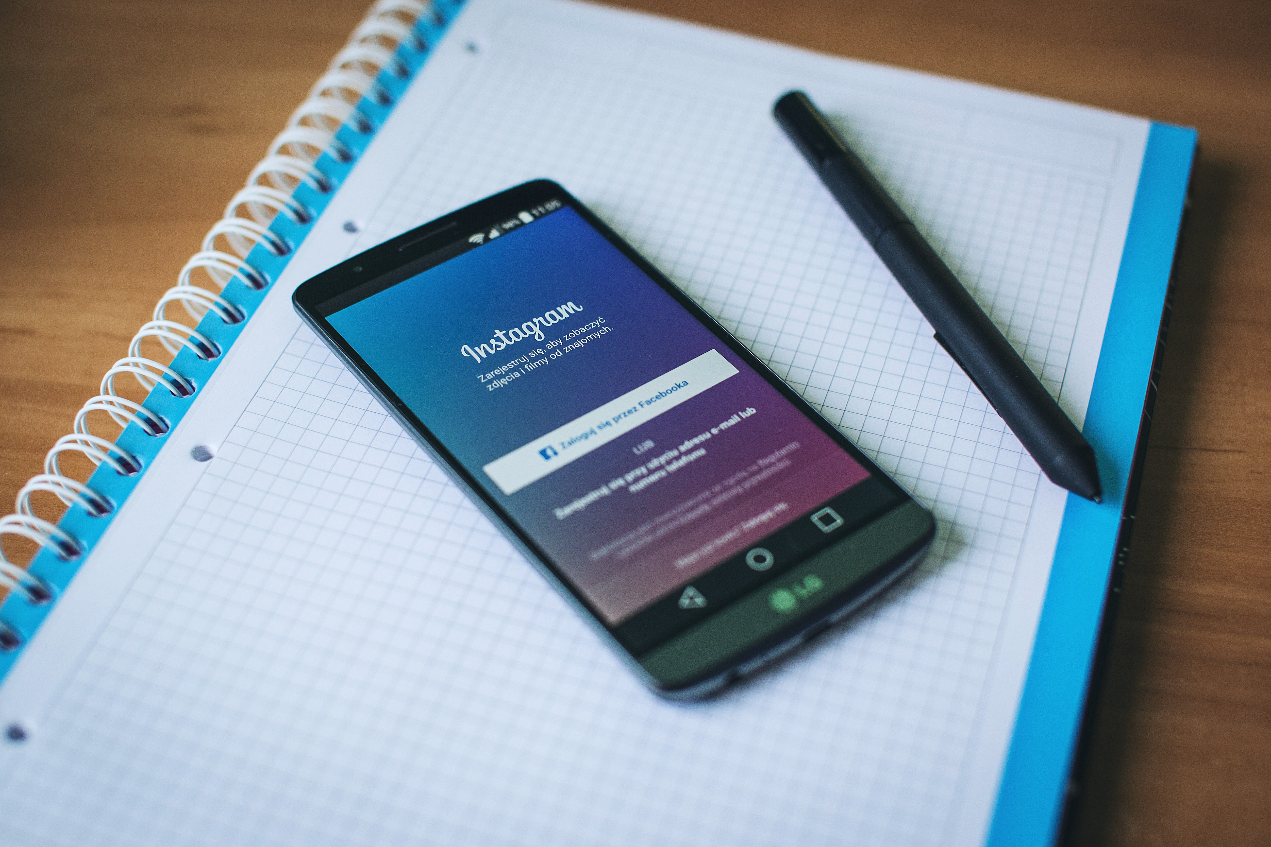 10 Must Have Social Media Tools I Can't Live Without