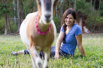 From Corporate to Farmstead Entrepreneur: A Conversation With Rachael Tuller