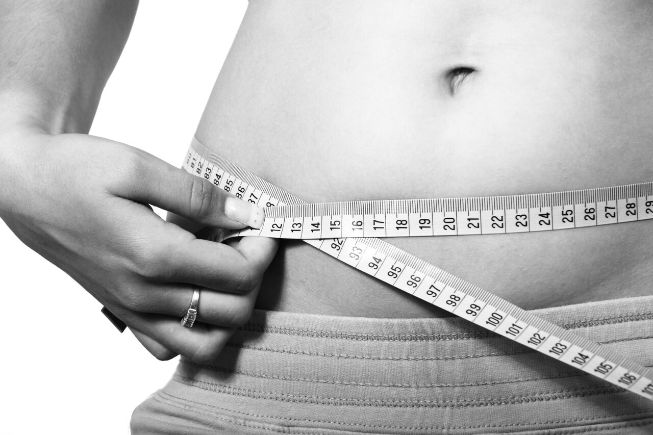 3 Ways to Burn Your Belly Fat Fast