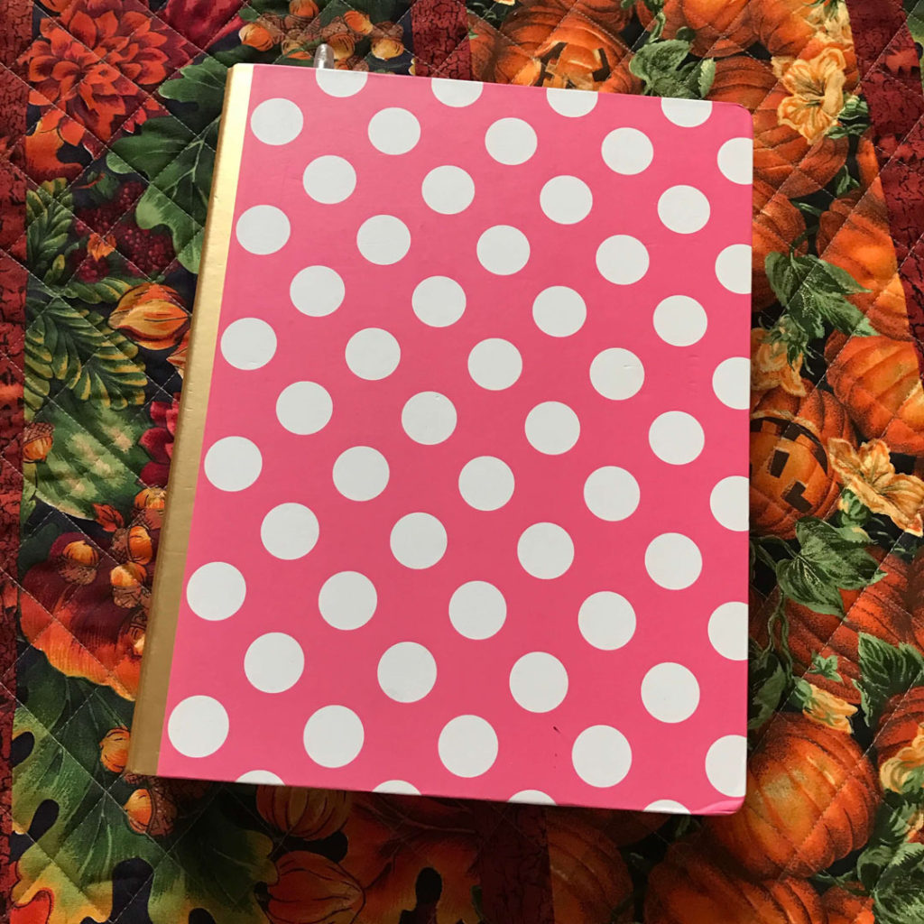 Calendar Planner Target : Diy: how to make your own daily planner classy career girl