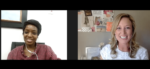 Growing My Coaching Business as an Introvert With Lape Soetan (Case Study)