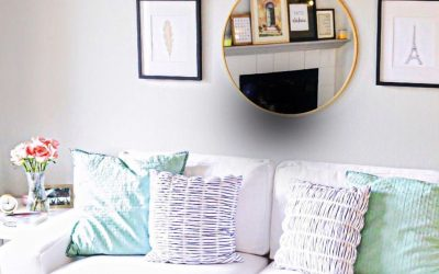 Home Design: How To Make Your Home Easier to Clean
