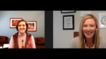 Turning Business Plans Into Action Plans With Char Stackle (Case Study)