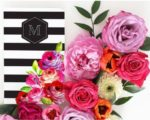 Win a Free Planner From May Designs