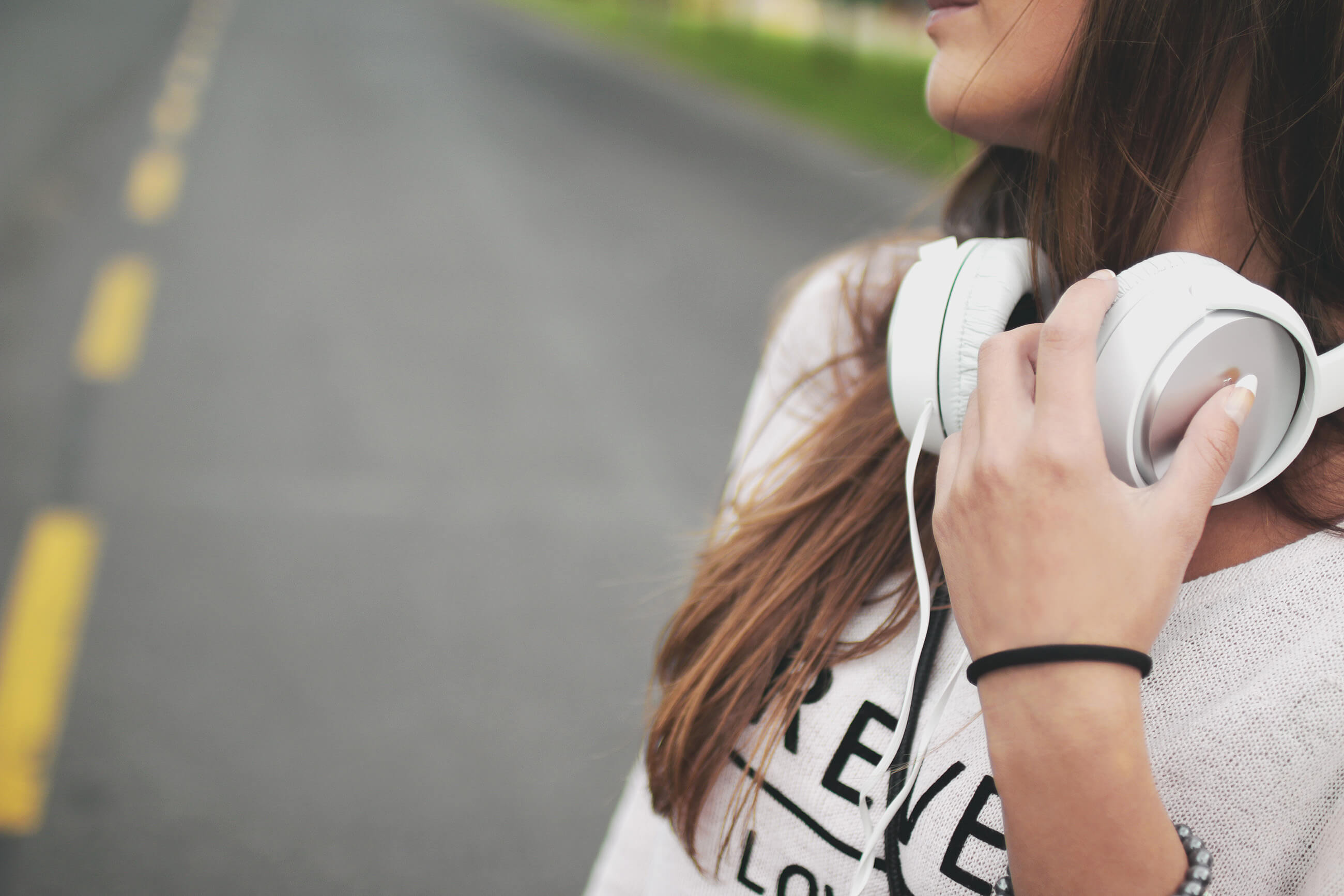 10 Best Podcast Episodes of 2016 at Classy Career Girl