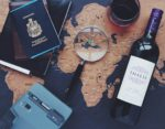 5 Solo Female Travel Ideas