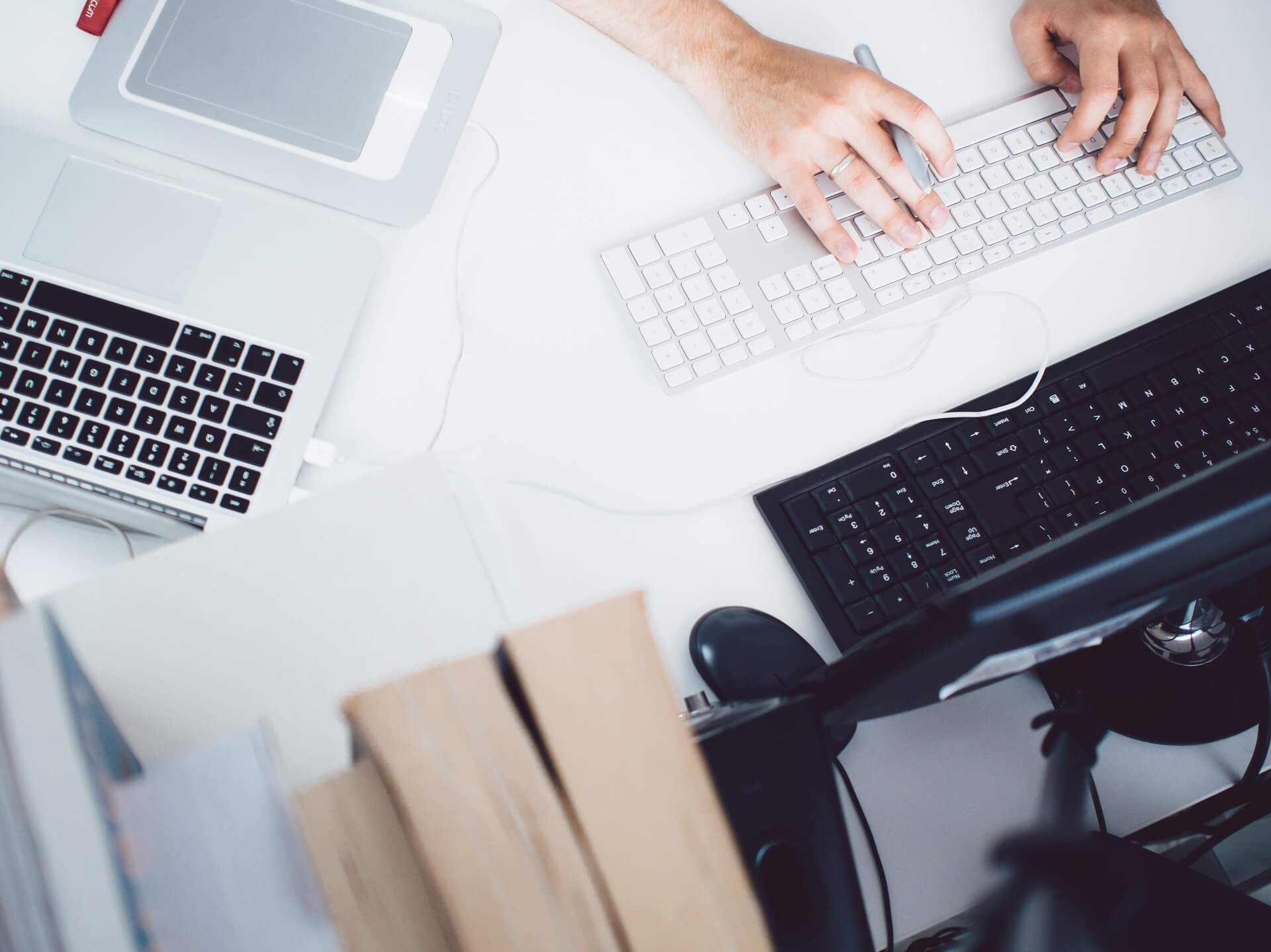 How to Become an Invaluable Employee in 3 Steps