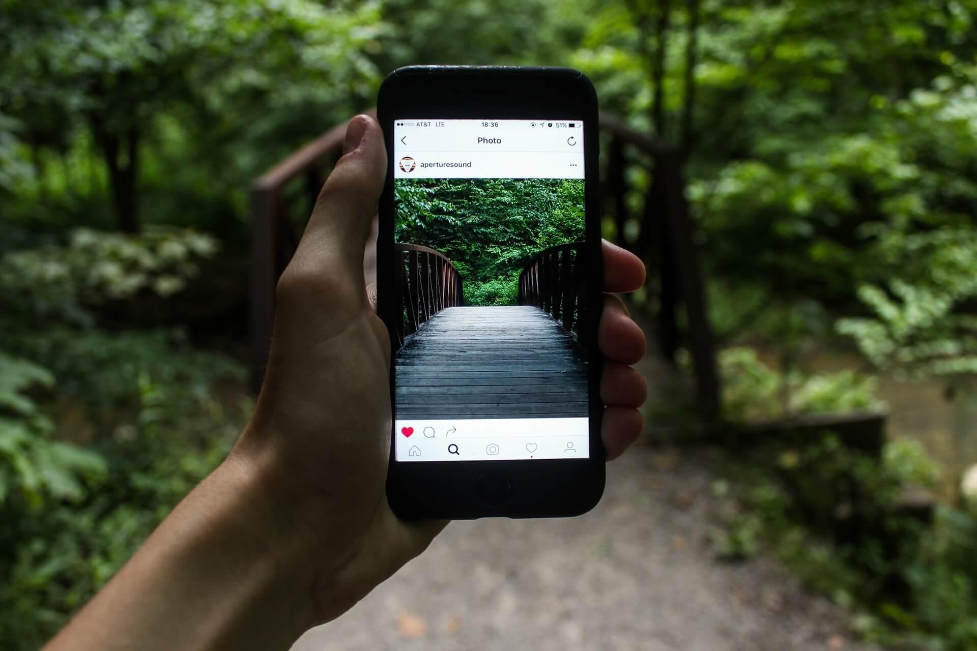 20 Successful Women to Follow on Instagram