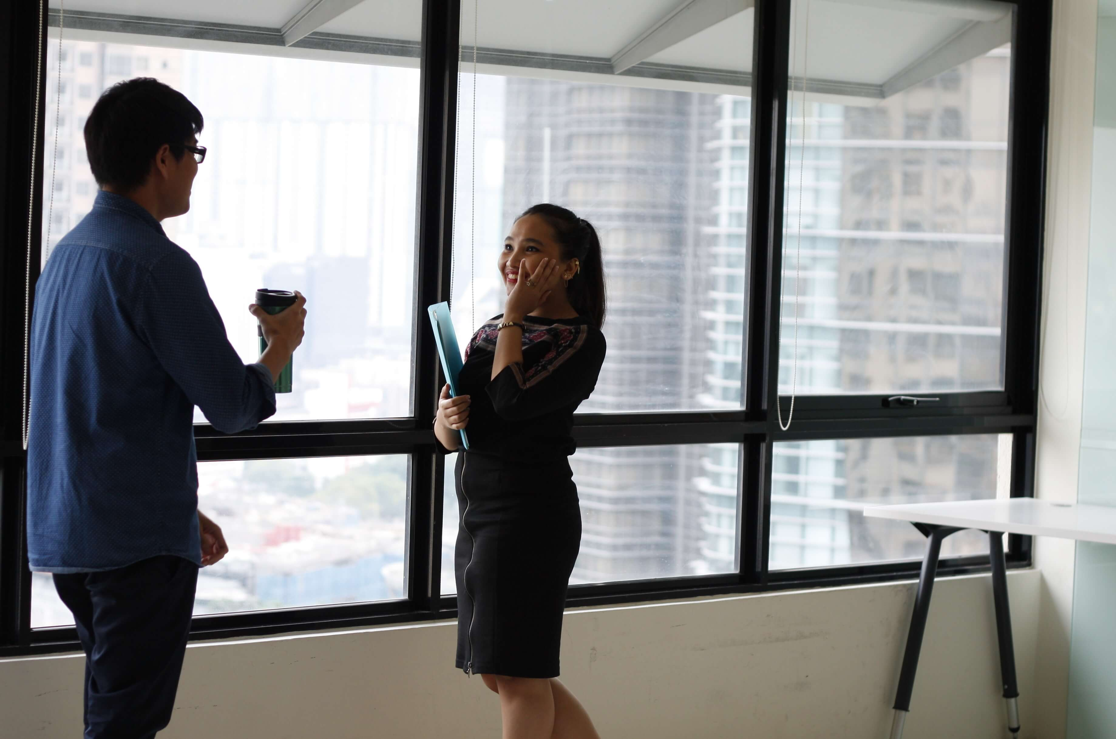 leadership archives classy career girl how to use your strengths when choosing your career