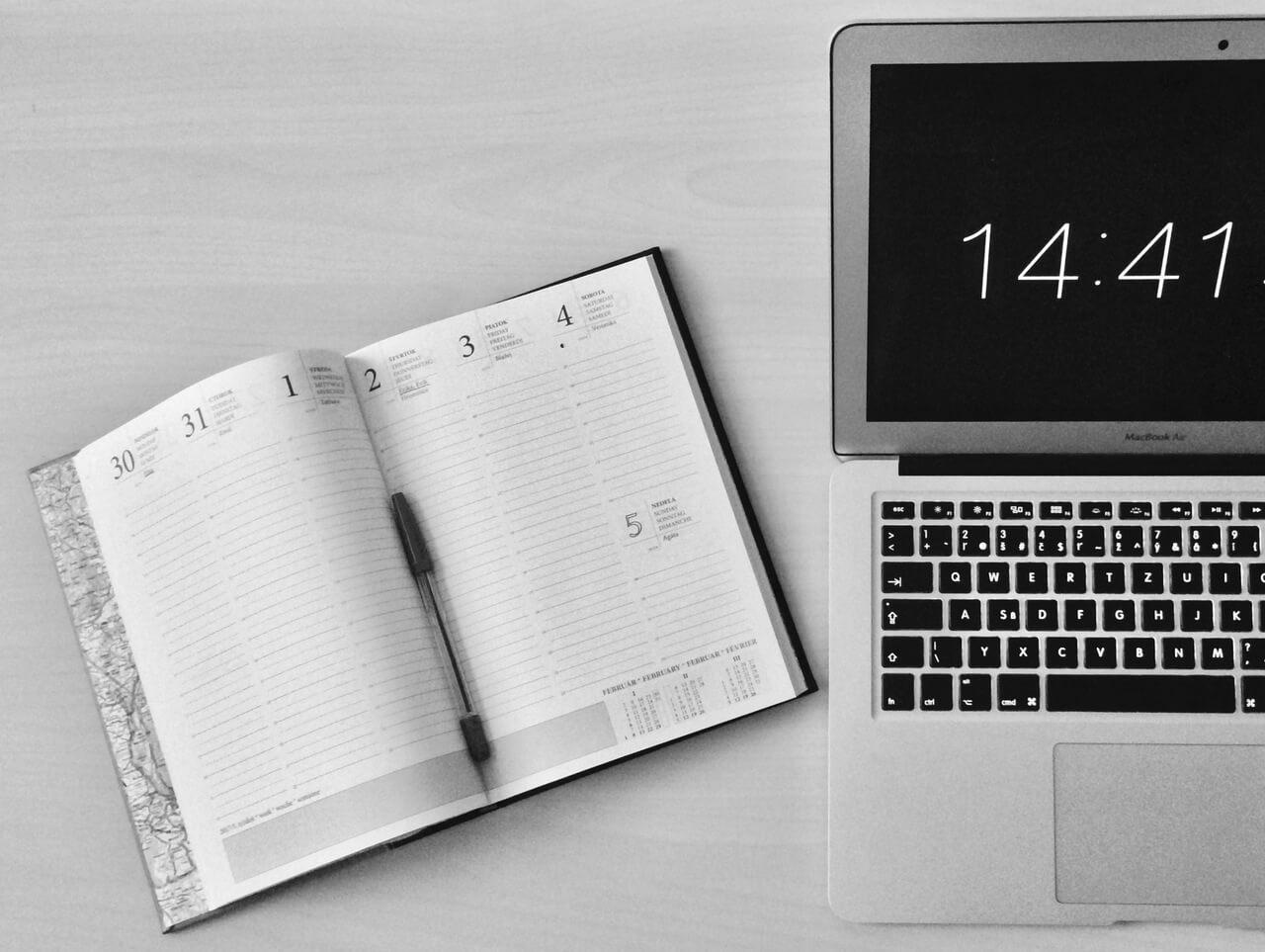 4 Ways to Work Part-Time and Still Make Money