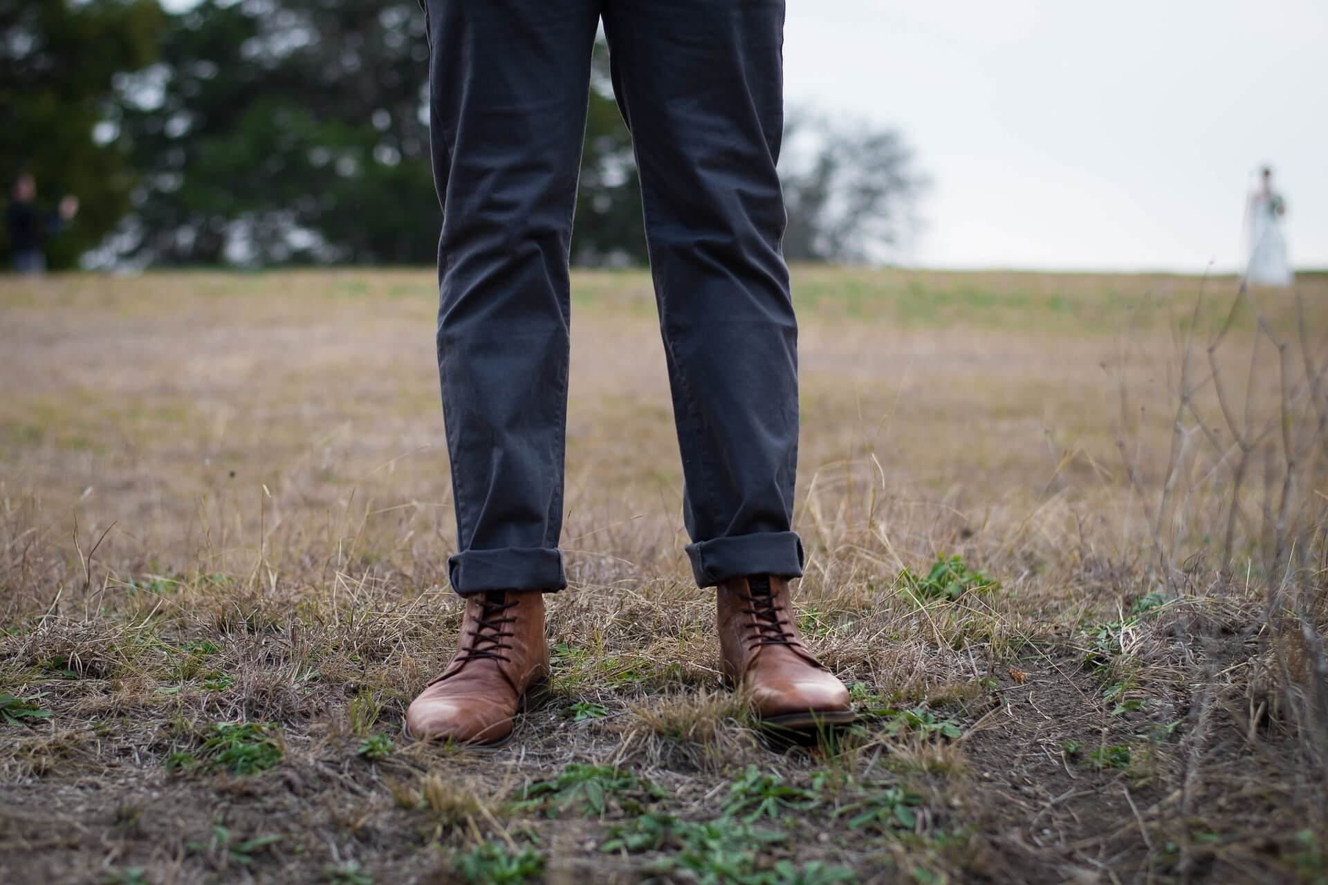 5 Ways to Repurpose Your Conservative Dress Code For Business Casual Settings