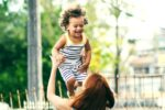Work After Baby: How to Cope With Baby Separation Anxiety
