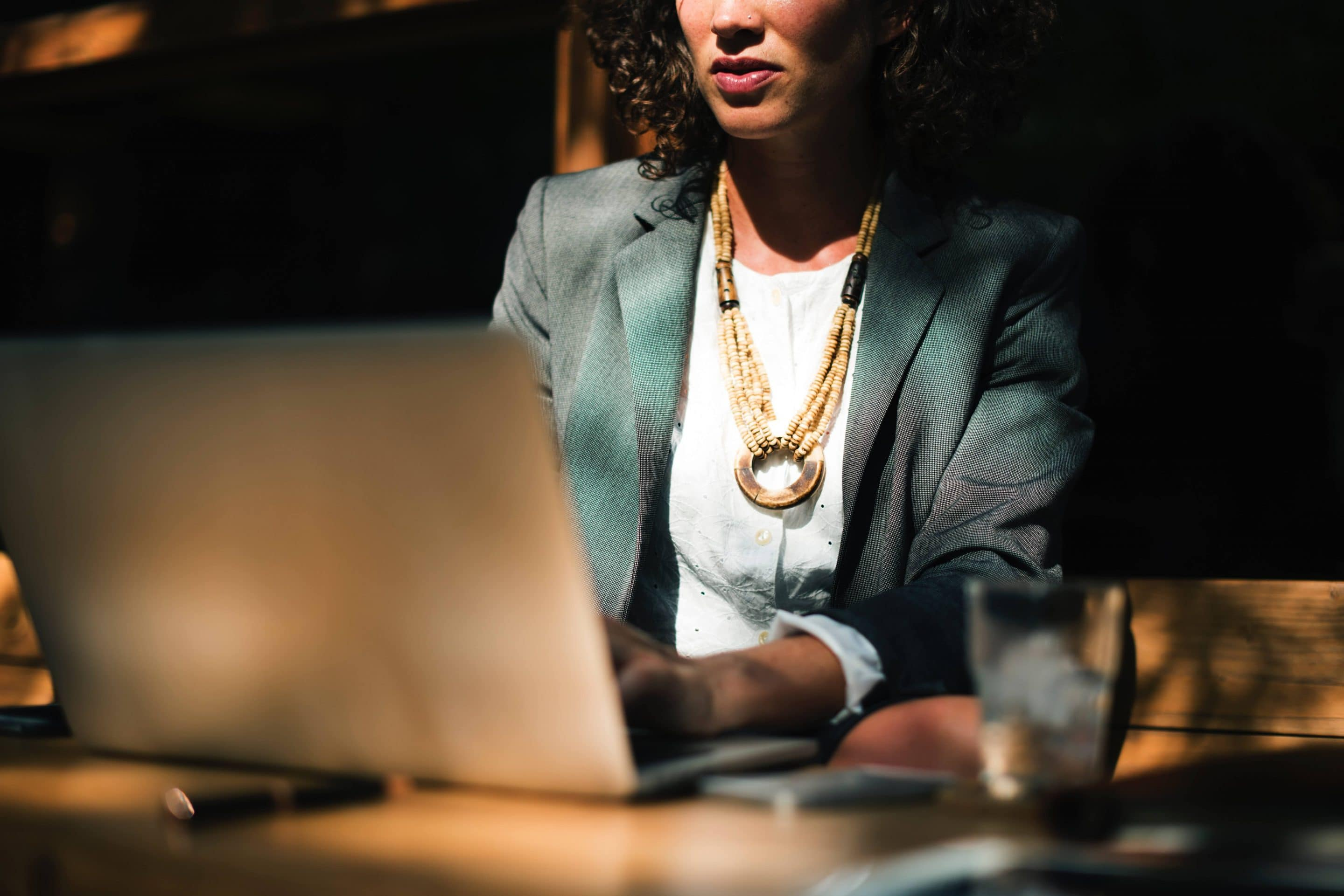The Top 3 Techniques To Land an Interview With a Hiring Manager